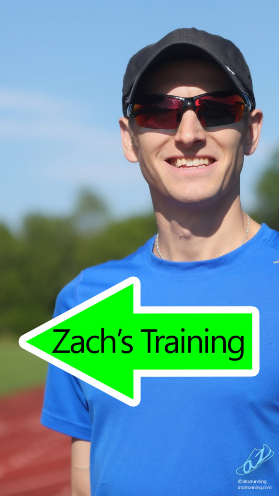Effective aerobic conditioning is vital for training as a runner. Raising aerobic fitness is the key to raising the fitness ceiling. atozrunning.com