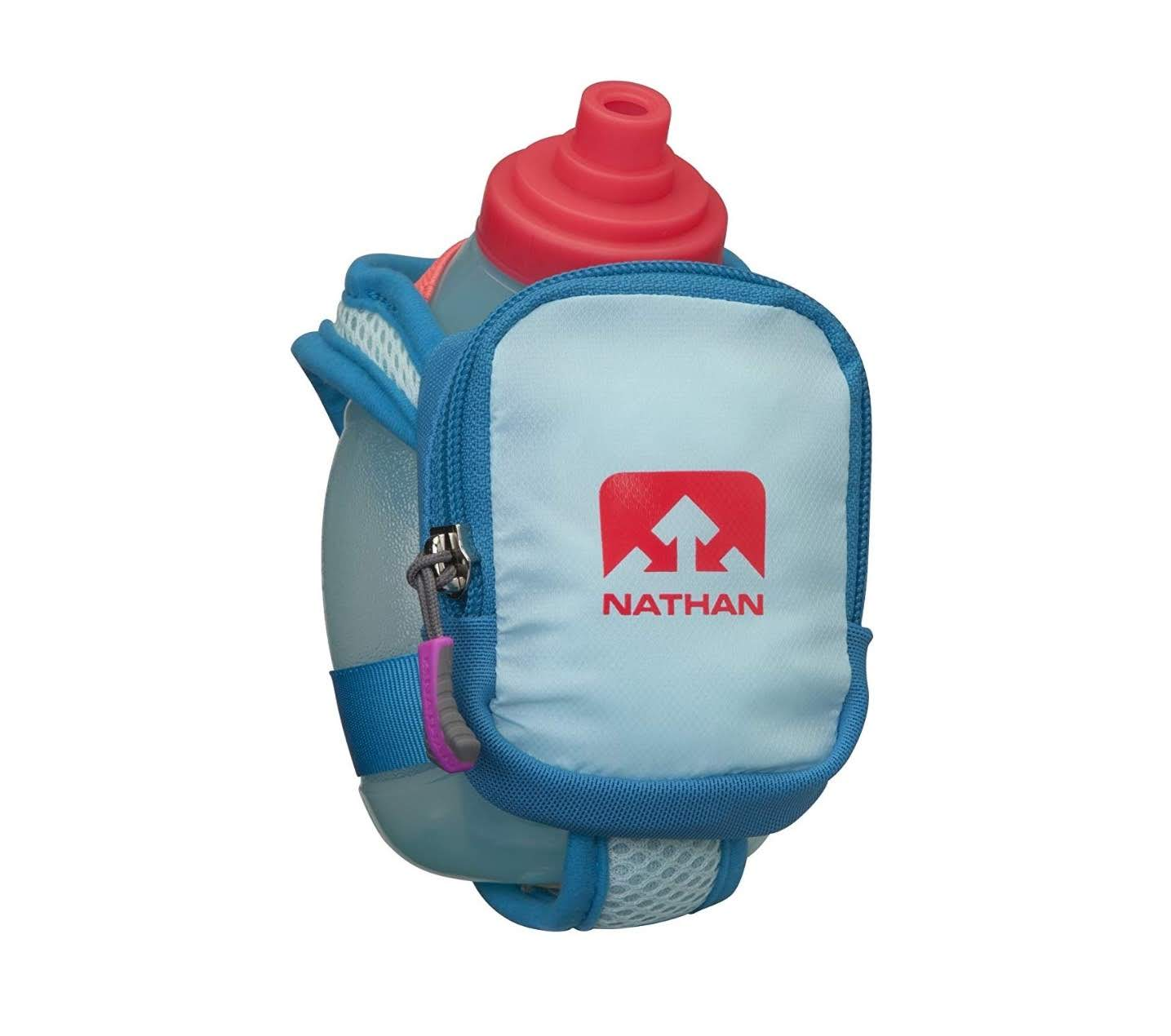nathans small bottle