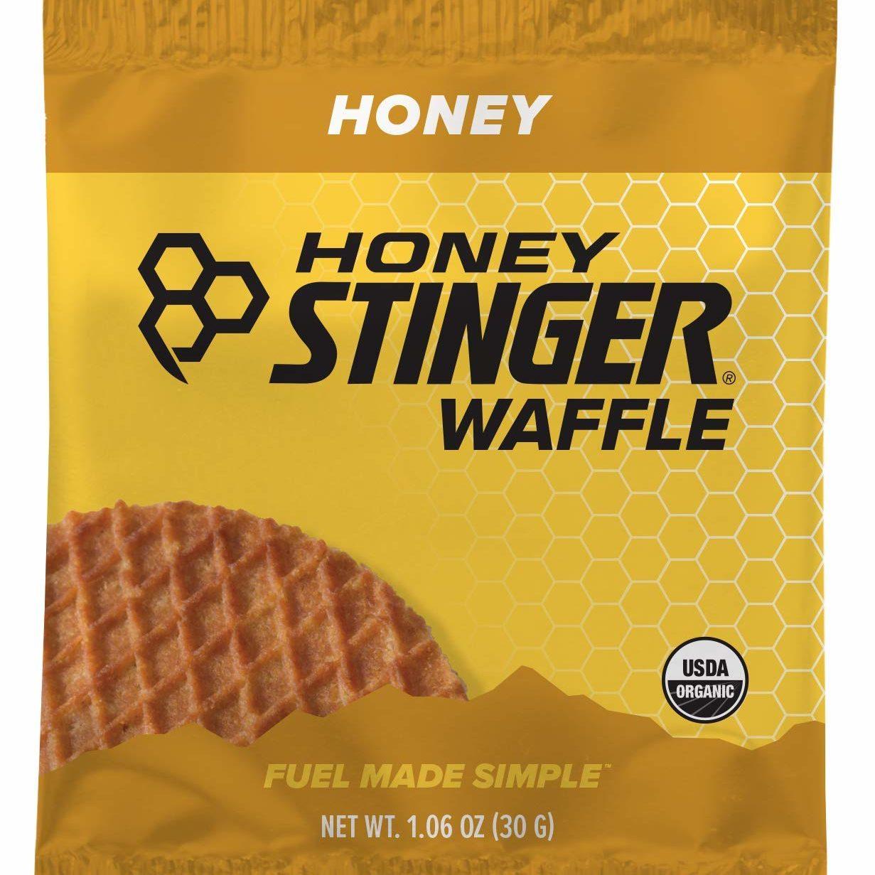 honeystinger