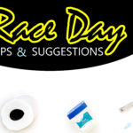 Race Day Tips! Maximize your race experience! atozrunning.com