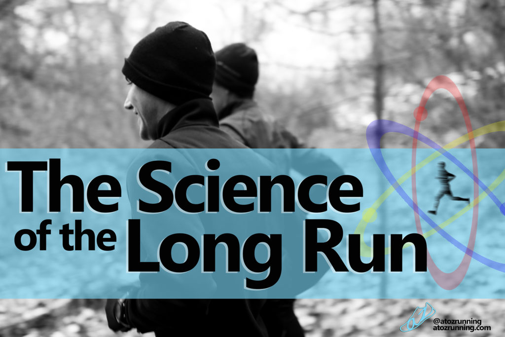 the science of the long run