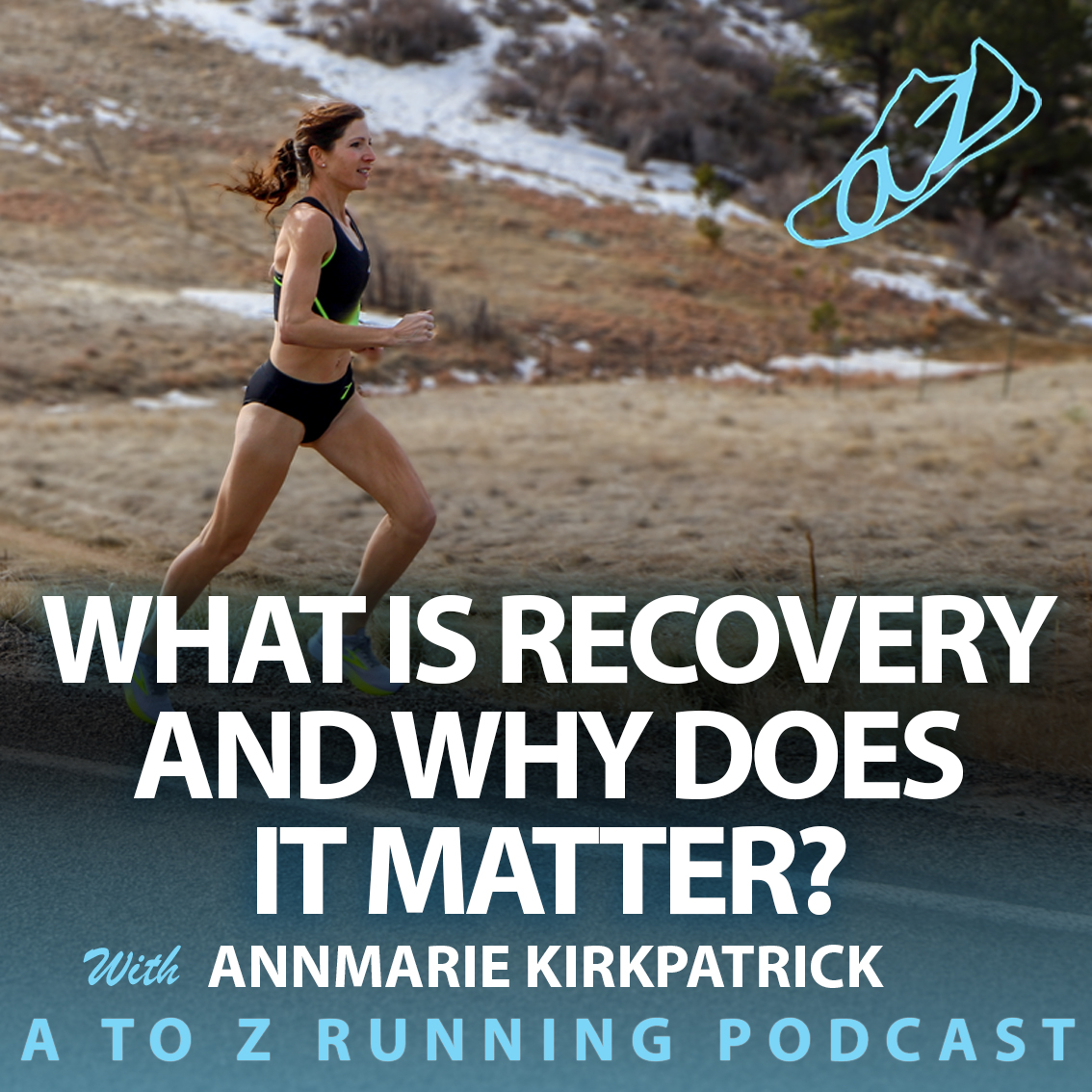 what is recovery and why does it matter?