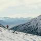 Anna Dalton Mountain Runner