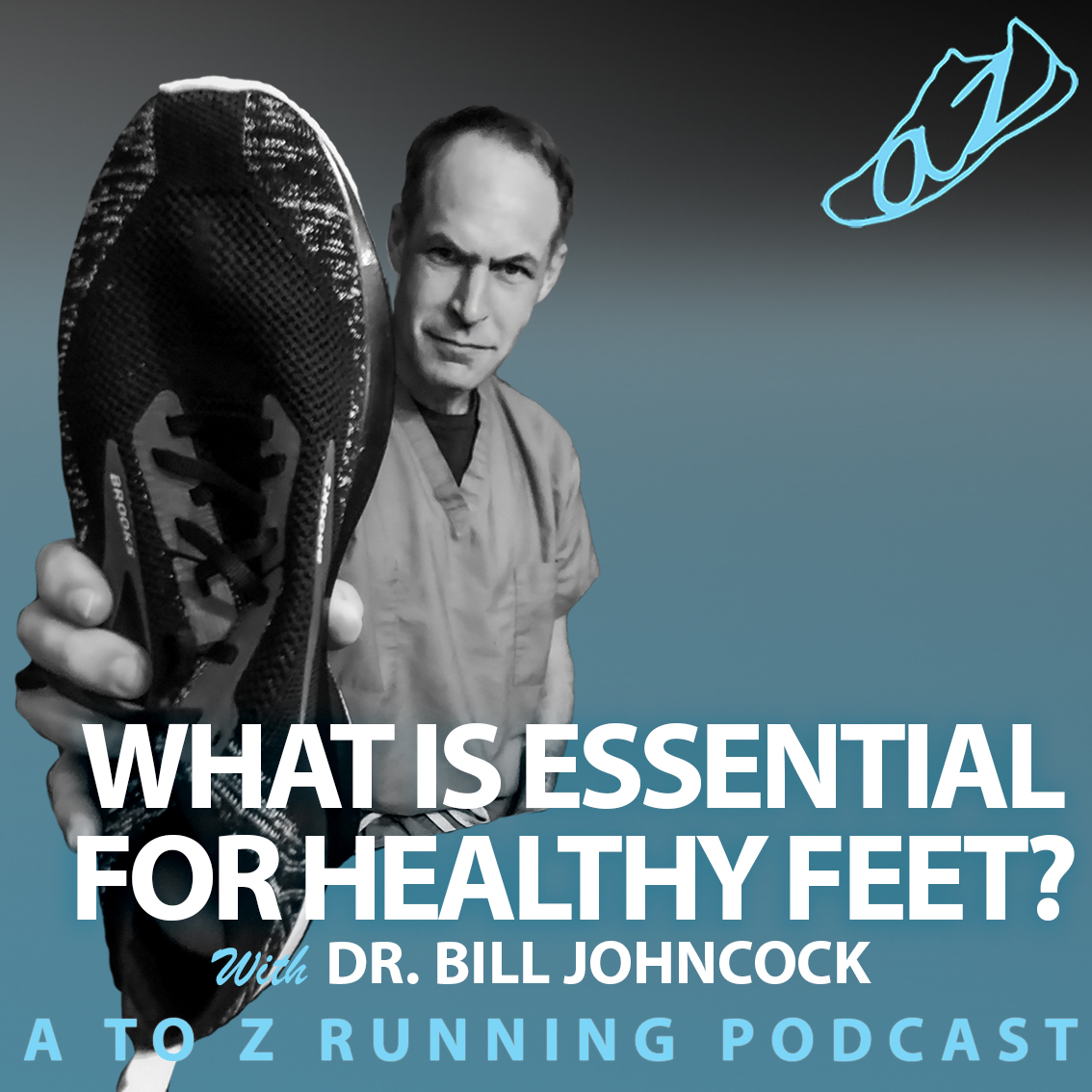 Dr Johncock Foot Health