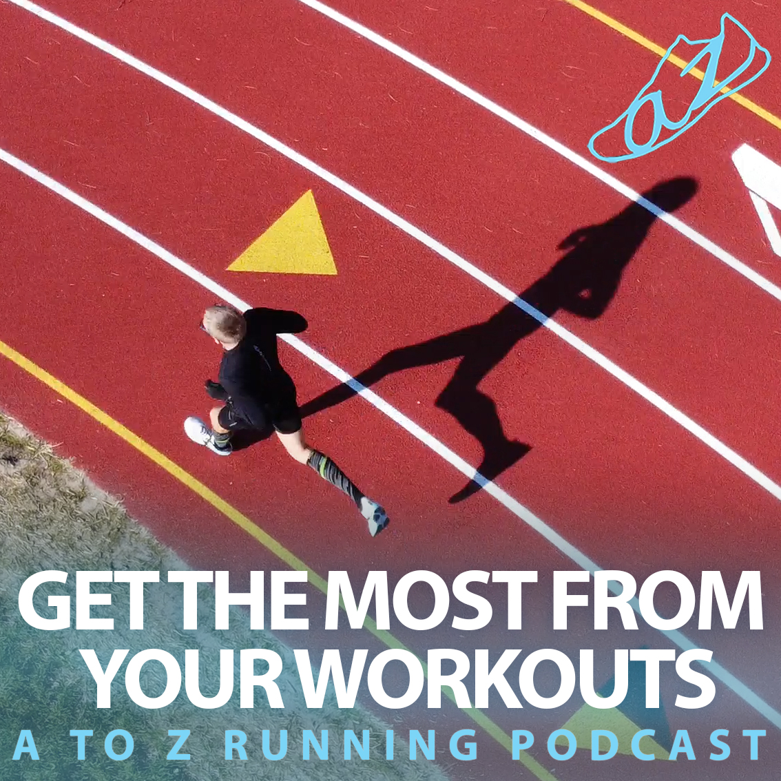 GET THE MOST FROM YOUR WORKOUTS