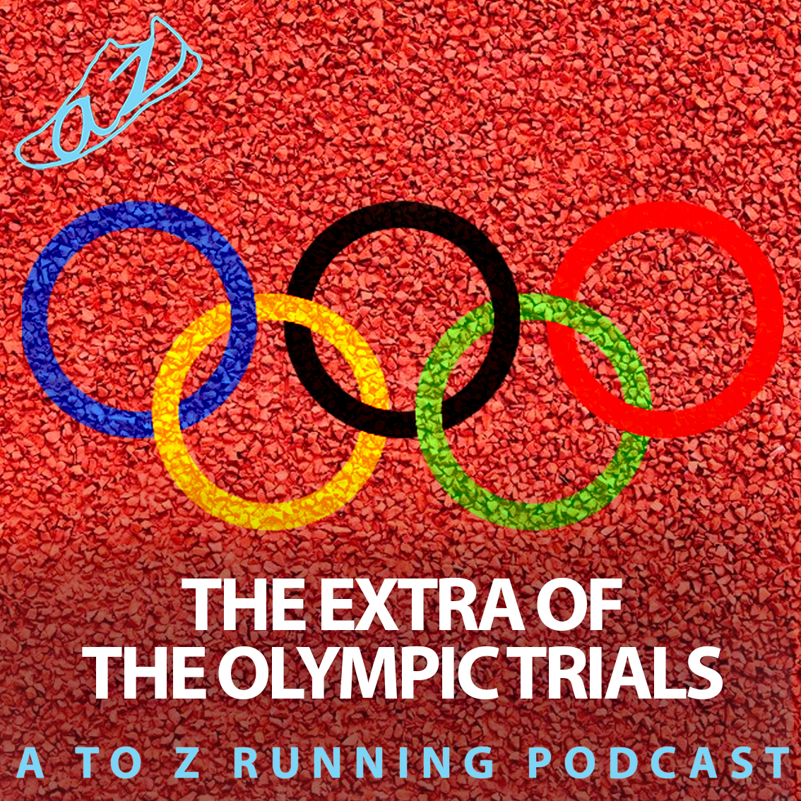 The Extra of the Olympic Trials
