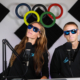 Tokyo Olympics Preview running podcast
