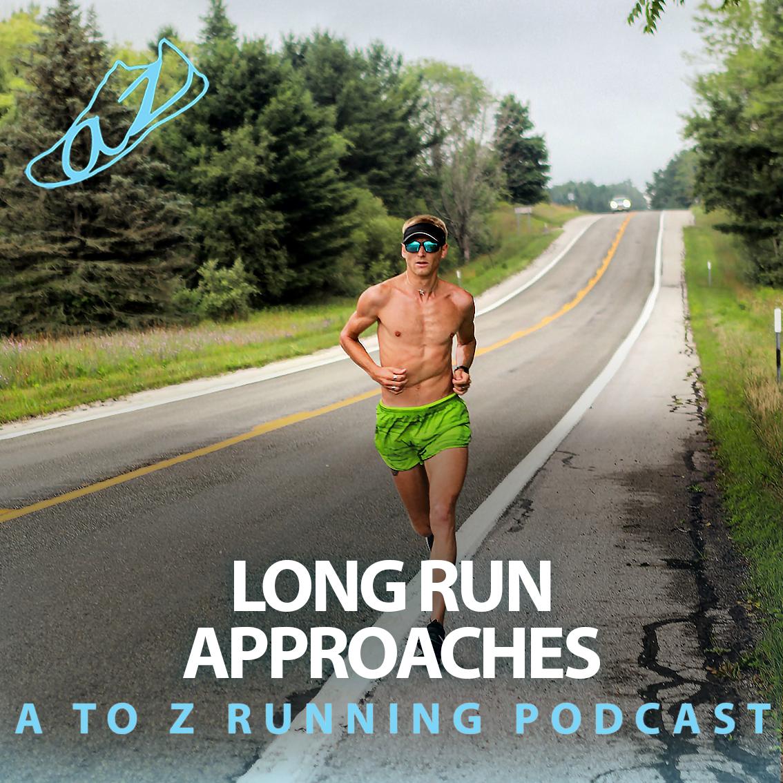 Long run approaches