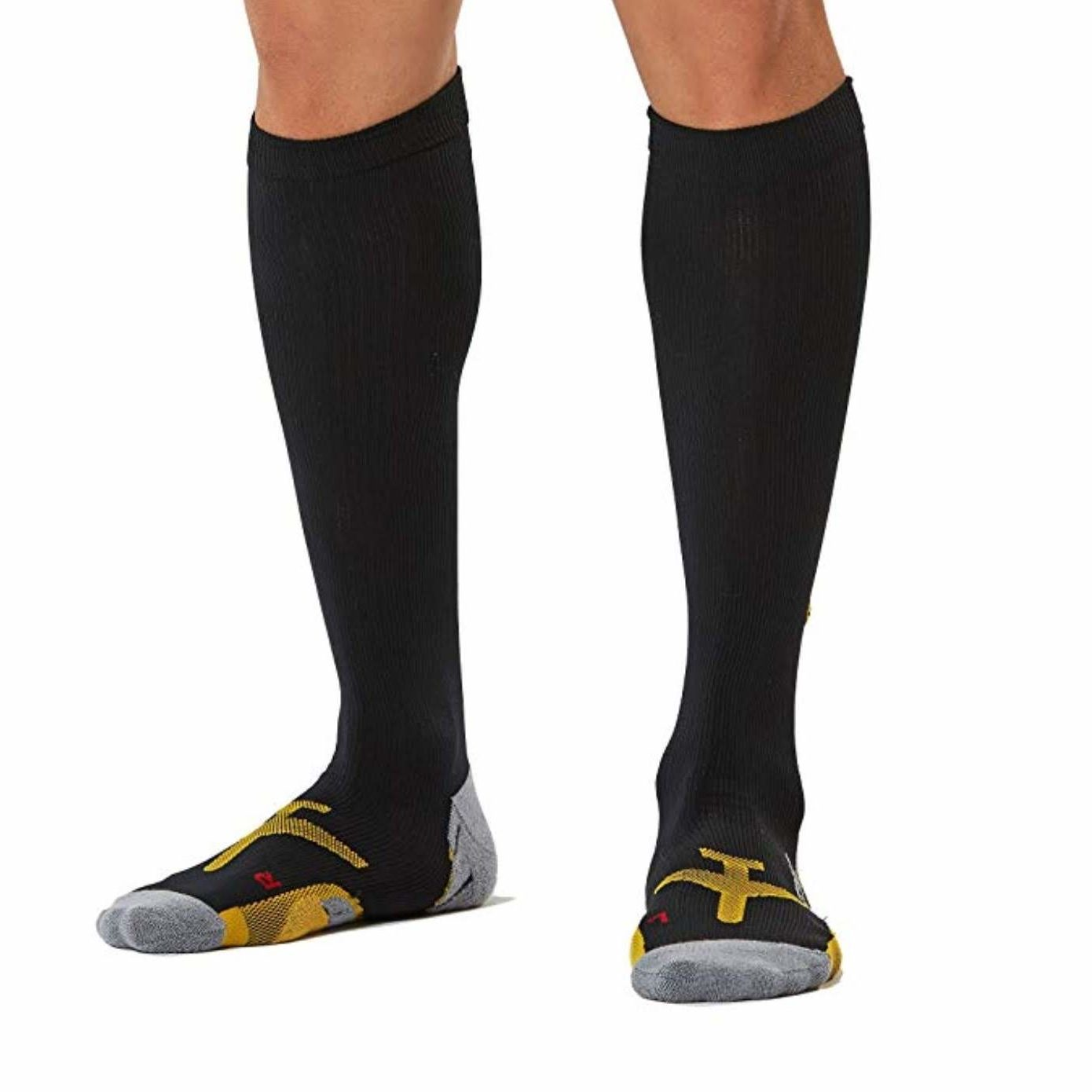 2XUMensCompressionsocks