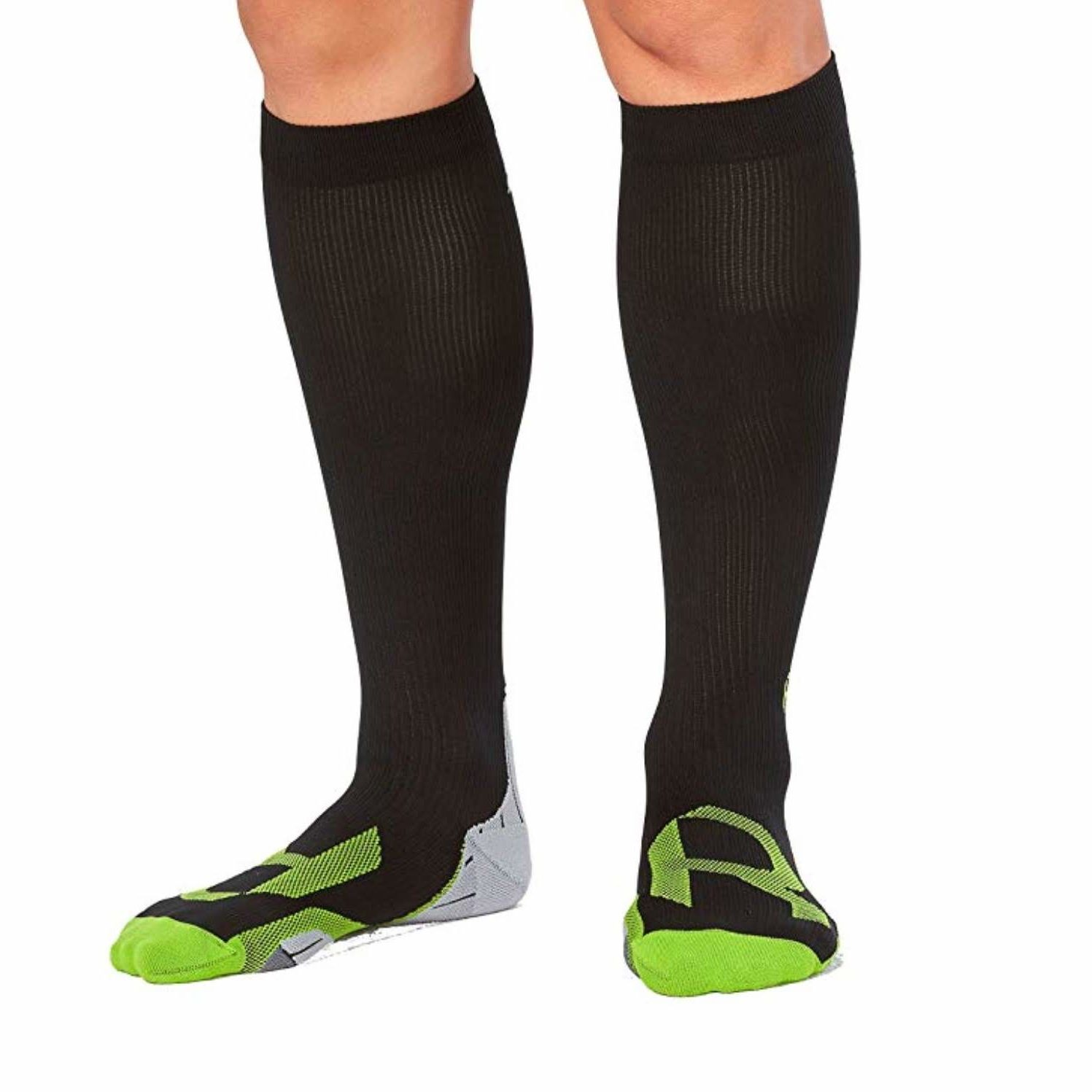 2XUWomensCompressionsocks