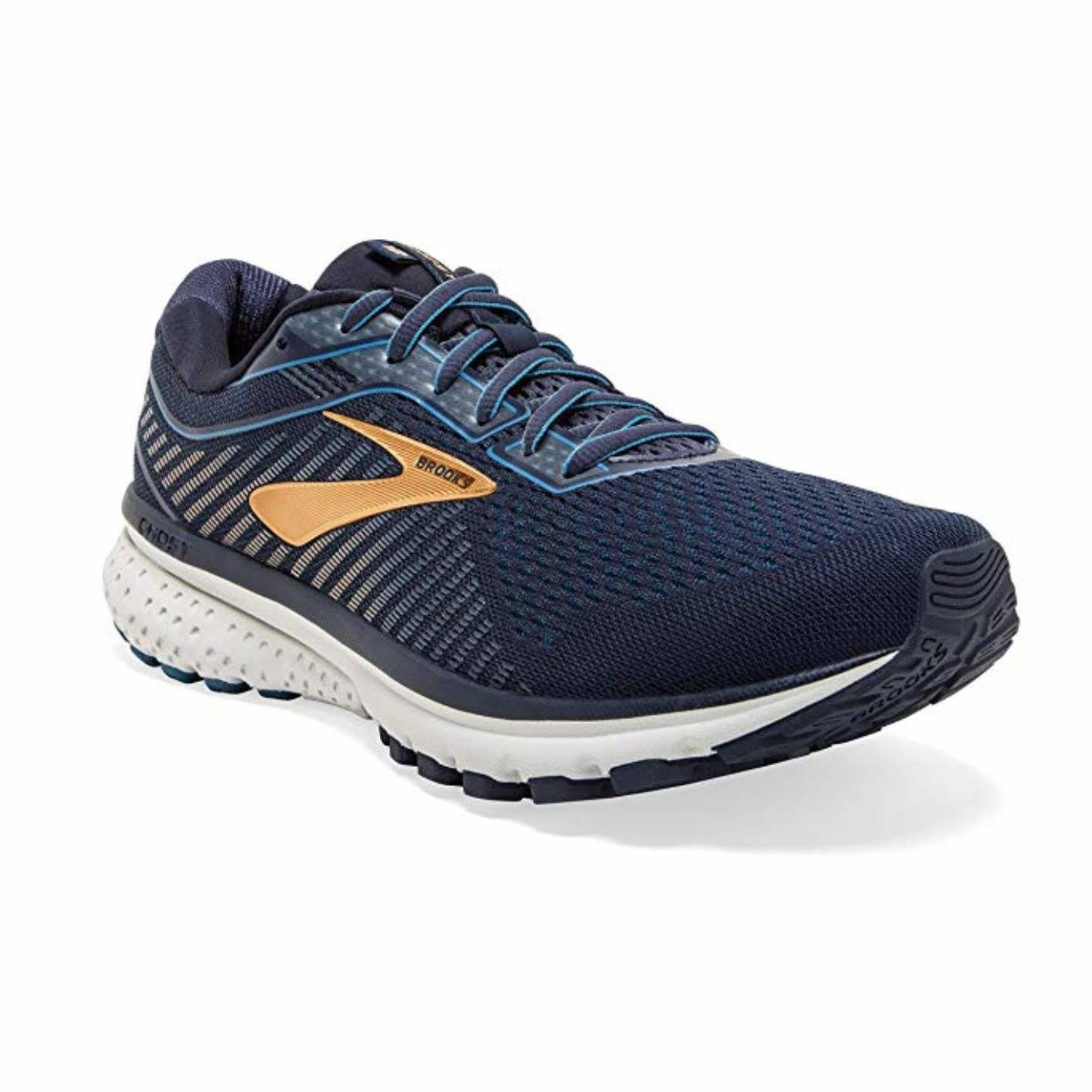 Brooks Ghost Men