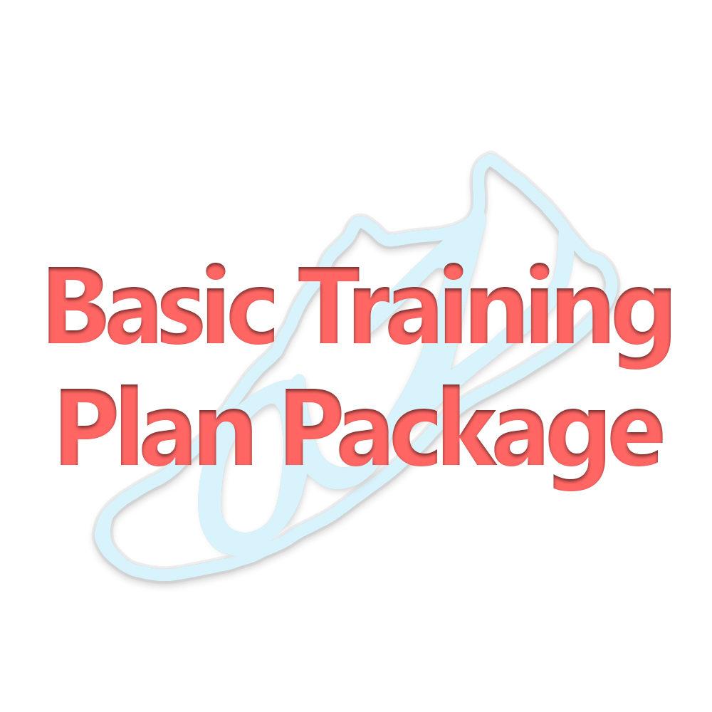 basicplan