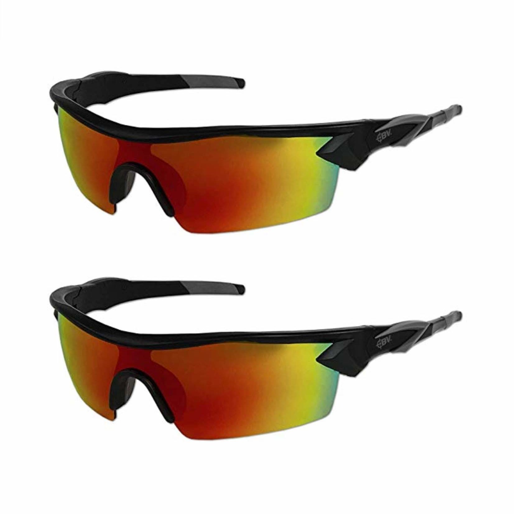 battlevisionsunglasses