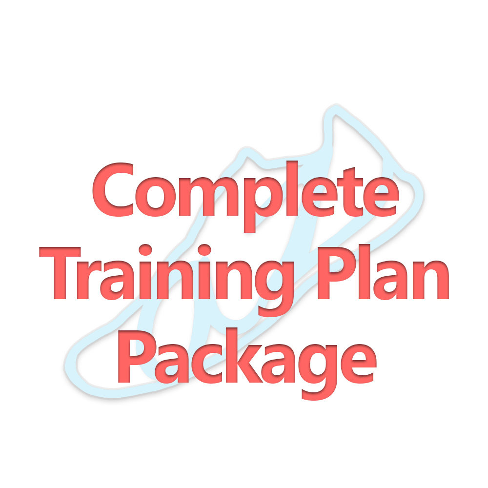 completetrainingplanpackage